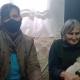 """Anciana denunció que el dueño del taller Zalazar la hostiga: """"Vivo con miedo"""""""