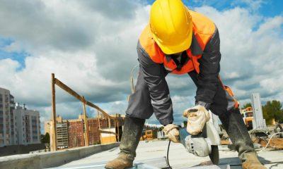 Darán bono de 6.000 pesos para beneficiarios de Potenciar Trabajo