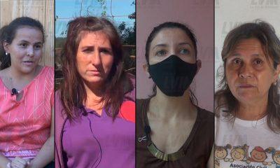 Sobrevivientes: la violencia de género en Misiones