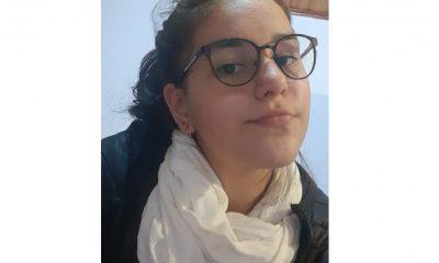 Buscan a una menor de 13 años desaparecida desde ayer en Apóstoles
