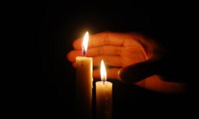 Cortes de luz para mañana en San Javier y el domingo en Posadas