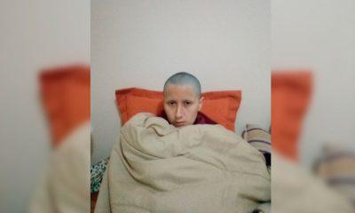 Falsificó certificado de cáncer, pidió ayuda, recaudó $364.000 y desapareció