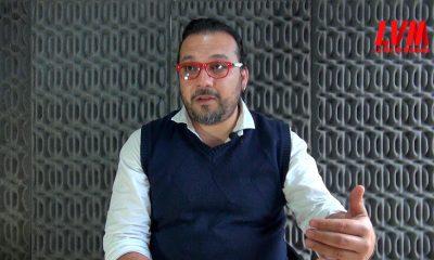 Eduardo Cantero