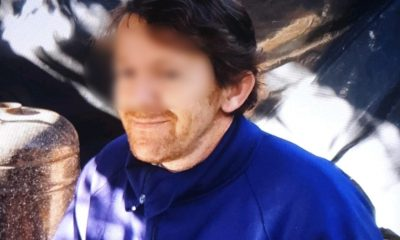 Ya está con su familia el posadeño de 41 años desaparecido desde el lunes