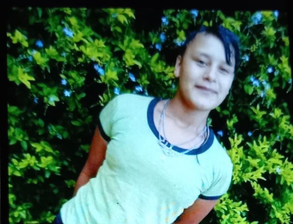 Buscan a una adolescente de 16 años desaparecida desde ayer en Profundidad