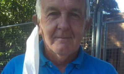 Buscan a un hombre de 65 años desaparecido hace una semana