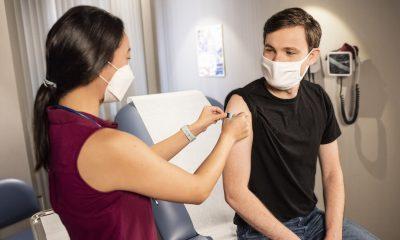 combinar vacunas