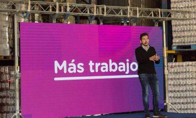 Pedro Puerta