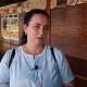 """Mamá de Eldorado internó a su hijo adicto a la """"pedra"""" y pide asistencia"""