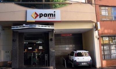 Empleado del PAMI detenido por violación tenía una denuncia por abuso a una militante de La Cámpora