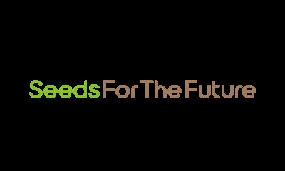 Con la participación de 30 estudiantes, finalizó la edición de Semillas para el Futuro Argentina 2021