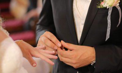Justicia correntina falló a favor de una mujer despedida por contraer matrimonio